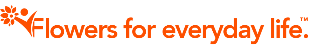 Logo - FFEL_Long_Trans