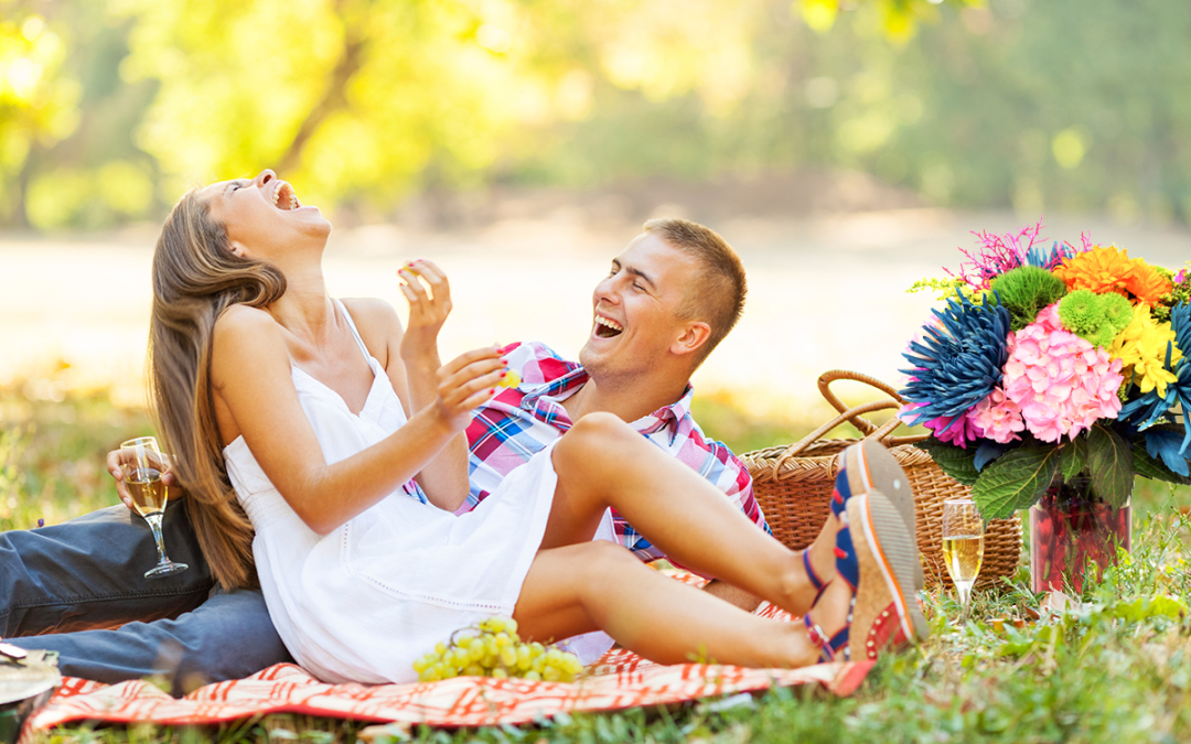 my memorable picnic Great ideas on what to do while having a picnic, but the tips and recipes for the main ingredient of a successful picnic, the food, are just amazing can't wait to try every single one my recommendation is for you to get this book and than go out and have the best picnics of you life.